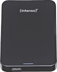 Abbildung des Angebots (Intenso) Externe Festplatte 320 GB »Memory Drive«