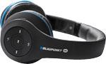 Abbildung des Angebots BLAUPUNKT Bluetooth-Kopfhörer »HPB 10«