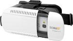 Abbildung des Angebots TECHNAXX Virtual-Reality-Brille »TX 77«