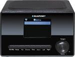 Abbildung des Angebots BLAUPUNKT Internetradio »IRK 1620«