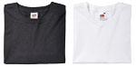 Abbildung des Angebots FRUIT OF THE LOOM Herren-T-Shirts