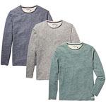 Abbildung des Angebots Herren-Sweatshirt