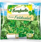 Abbildung des Angebots Bonduelle »frischer Feldsalat«