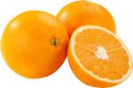 Abbildung des Angebots K Bio span./ital. Orangen