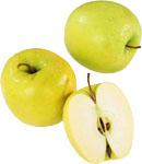 Abbildung des Angebots ital. Tafeläpfel