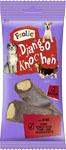 Abbildung des Angebots Frolic Hundesnacks