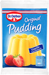 Abbildung des Angebots Dr. Oetker Puddingpulver