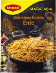 Abbildung des Angebots Maggi Asia-Nudel-Snack