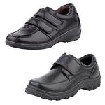 Abbildung des Angebots Damen- oder Herren- Schuhe