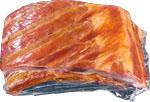 Abbildung des Angebots K-Purland Kass. Schälrippchen ger.