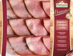 Abbildung des Angebots Ponnath Meisterstücke Gourmet-Schinkenplatte