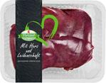 Abbildung des Angebots K-Purland Schweineleber, am Stück
