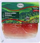 Abbildung des Angebots Wein's Schwarzwälder Schinken