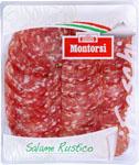 Abbildung des Angebots Montorsi Salami Rustico