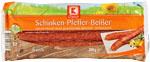 Abbildung des Angebots K-Classic Schinken-Pfeffer- oder Schinken-Paprika-Beißer
