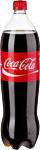 Abbildung des Angebots Coca-Cola*, Fanta, Sprite oder Mezzo Mix*