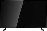 Abbildung des Angebots BLAUPUNKT LED-TV ca. 81 cm (32 Zoll) »BLA-32/148O-GB-11B-EGBQU«