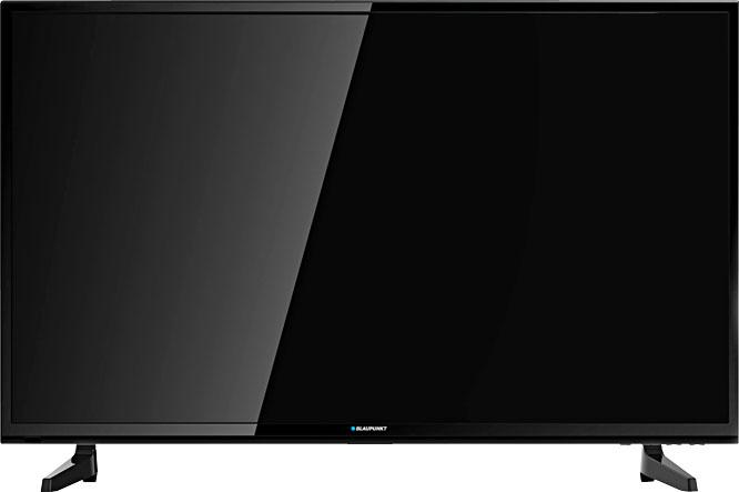 32 Zoll LED-TV Blaupunkt BLA-32/148O-GB-11B-EGBQU