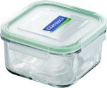 Abbildung des Angebots Glasslock Frischhaltedose ca. 490 ml