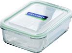 Abbildung des Angebots Glasslock Frischhaltedose ca. 1000 ml