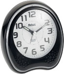 Abbildung des Angebots Mebus Wecker »42168«