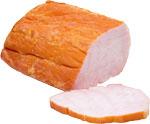 Abbildung des Angebots Aus eigener Herstellung Kaiserfleisch