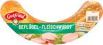 Abbildung des Angebots Gutfried Geflügel-Fleischwurst