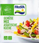 Abbildung des Angebots Frosta Gemüse-Pfanne oder -Mix