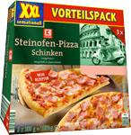 Abbildung des Angebots K-Classic Steinofenpizza mit Schinken