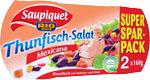 Abbildung des Angebots Saupiquet Thunfisch-Salat