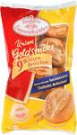 Abbildung des Angebots Coppenrath & Wiese Unsere Goldstücke