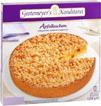 Abbildung des Angebots Grotemeyer's Konditorei Kuchen
