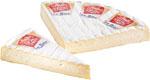 Abbildung des Angebots Coeur de Lion Brie frz. Weichkäse