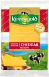 Abbildung des Angebots Kerrygold Original Irischer Cheddar