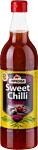 Abbildung des Angebots Inproba Thai Sweet Chili Sauce