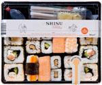 Abbildung des Angebots Natsu Sushi-Box »Yoshoku«