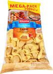 Abbildung des Angebots Hilcona Tortelloni oder Gnocchi