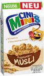 Abbildung des Angebots Nestlé Cini-Minis oder Nesquik