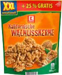 Abbildung des Angebots K-Classic Walnusskerne