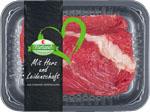 Abbildung des Angebots K-Purland Suppenfleisch ohne Knochen