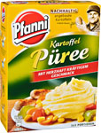 Abbildung des Angebots Pfanni Kartoffel Püree