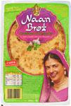 Abbildung des Angebots Aldente Naan Brot