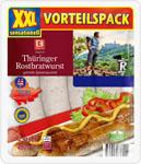 Abbildung des Angebots K-Classic Thüringer Rostbratwurst
