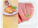 Abbildung des Angebots Heidemark Puten-Mini-Steaks