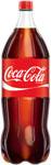 Abbildung des Angebots Coca-Cola, Coca-Cola Zero oder Fanta Orange
