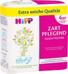 Abbildung des Angebots Hipp Baby-Sanft Feucht-Tücher