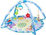 Abbildung des Angebots Baby-Spielmatte