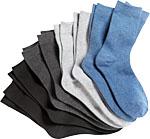 Abbildung des Angebots Herren-Socken