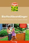 Abbildung des Angebots Bio-Hochbeet-Dünger