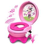 Abbildung des Angebots Disney Minnie-Töpfchen